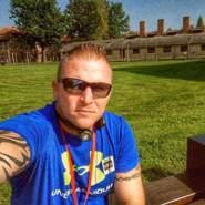 ezell281's profile photo