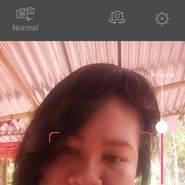 user_qjtov674's profile photo