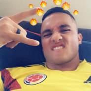 alexanderyepes's profile photo
