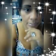 vanessacerda's profile photo