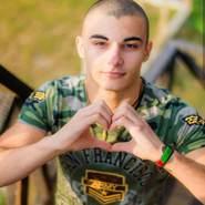 sgeorgiev's profile photo