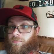 damnitman's profile photo