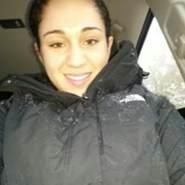 elizabethsmith07's profile photo