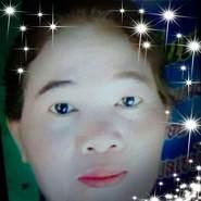 user_rkc649's profile photo
