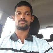 mohamedm7654's Waplog profile image