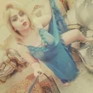 sarai514's profile photo