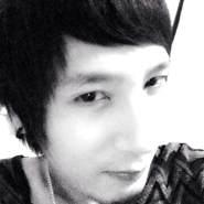 apic473's profile photo