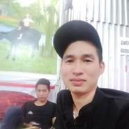 taom237's profile photo