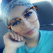 christana7's profile photo