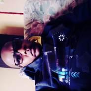 kgosi0520's profile photo