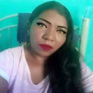 rosangelaj13's profile photo