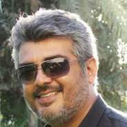viswamurugesh's profile photo