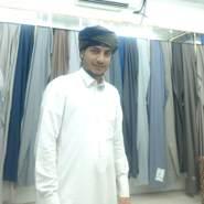 ole110's profile photo