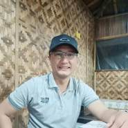ajiendon's profile photo