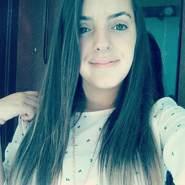 bealovve's profile photo