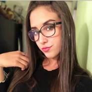 camila_leyes09's profile photo