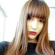 fannymona's profile photo