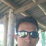 imron1_98's profile photo
