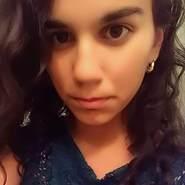 natyf860's profile photo
