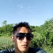 ismelramonrojas's profile photo