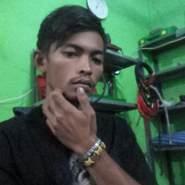 aryos269's profile photo