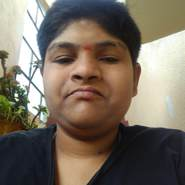 rahulk2128's profile photo