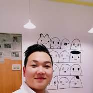 richardbui's profile photo