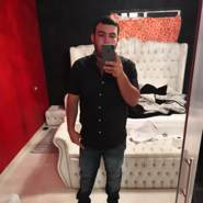baldo_torress's profile photo
