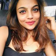 rithika13's profile photo