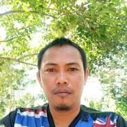 user344235407's profile photo
