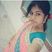 muthur42's profile photo