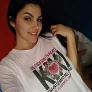 iamhottania's profile photo