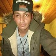 israelg252's profile photo