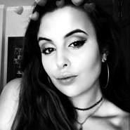 laurapp_'s profile photo
