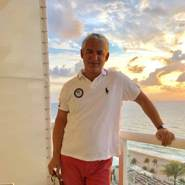 michael_d_6's profile photo