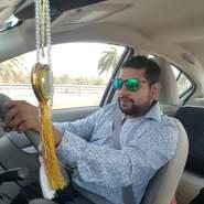 sameershaikh33's profile photo