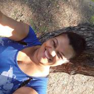 mariad3883's profile photo