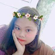 thuyn582's profile photo