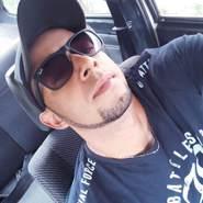 gabrielsososo's profile photo