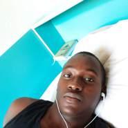 laffoub's profile photo
