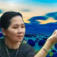 heniz390's profile photo