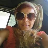 annasciferdi_7's profile photo
