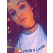 ayla5555's profile photo