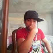 maykeld2's profile photo