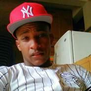 cesard175's profile photo