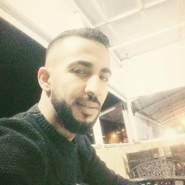 ibrahima3364's profile photo