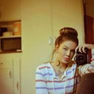 lisa1631's profile photo