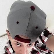 gustavos1168's profile photo