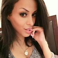teresaw34's profile photo