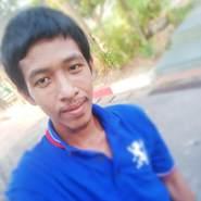 samam647's profile photo